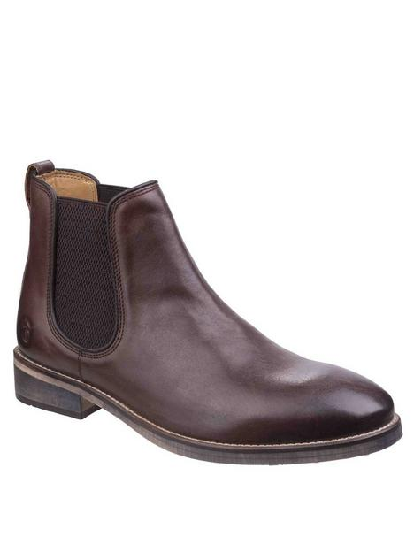 cotswold-corsham-leather-chelsea-boots