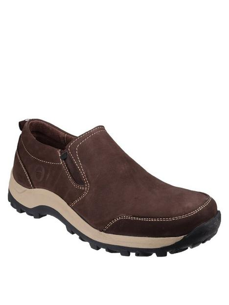 cotswold-sheepscombe-slip-on-shoes-brown