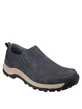cotswold-sheepscombe-slip-on-shoes-navy