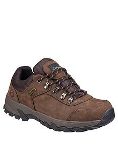 cotswold-hawling-lace-up-walking-shoes-brown