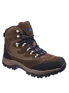 cotswold-oxerton-mid-walking-boots-brown