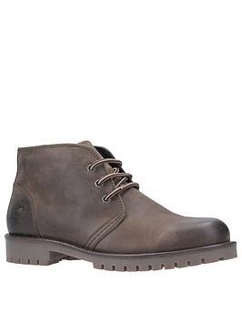 cotswold-stroud-leather-boots-khaki
