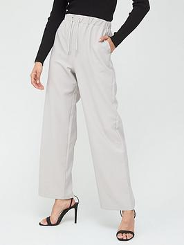 v-by-very-tailored-wide-leg-joggers-silver