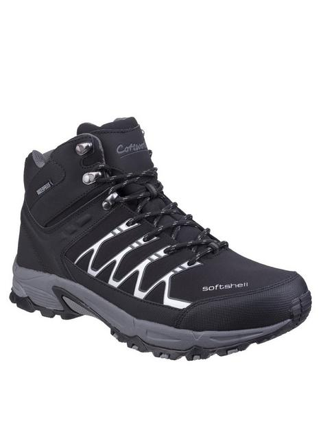 cotswold-abbeydale-mid-walking-boots-black