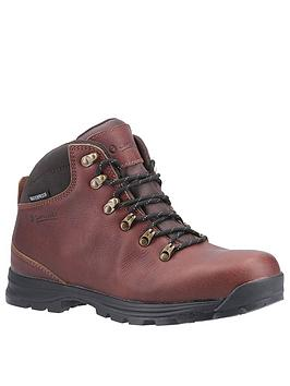 cotswold-kingsway-leather-walking-boots-brown