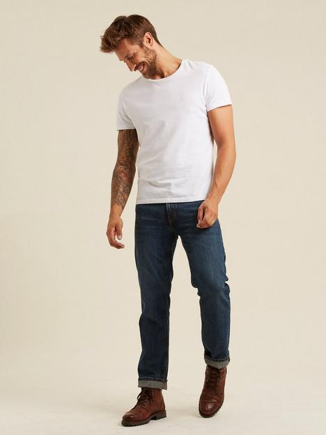 fatface-straight-fit-jeans-mid-washnbspnbsp