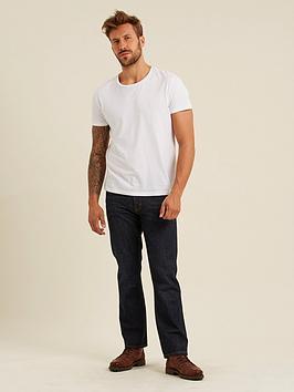 fatface-bootcut-jeans-dark-vintage-washnbsp