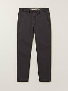 fatface-modern-coastal-straight-fit-chinos-charcoalnbsp
