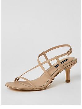 river-island-low-heel-strappy-sandal-beige