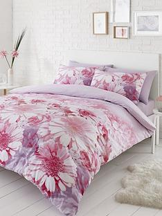 catherine-lansfield-catherine-lansfield-daisy-dreams-duvet-set-double
