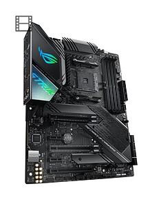 asus-motherboard-amd-rog-strix-x570-f-gaming