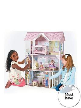 jupiter-workshops-maplewood-manor-doll-house