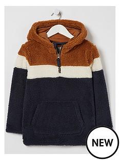 fatface-boys-colourblock-fleece-hoodie-navy