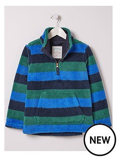 fatface-boys-half-zip-stripe-fleece-multi