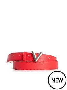 valentino-by-mario-valentino-divina-belt