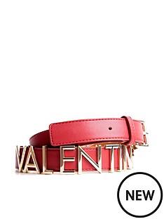 valentino-by-mario-valentino-valentino-by-mario-valentino-emma-winter-thick-logo-belt