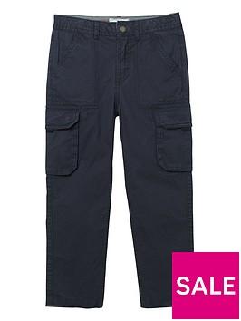 fatface-boys-hutton-cargo-trousers-navy