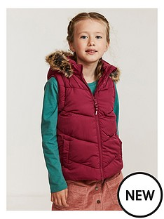 fatface-girls-elsie-faux-fur-hooded-gilet-berry