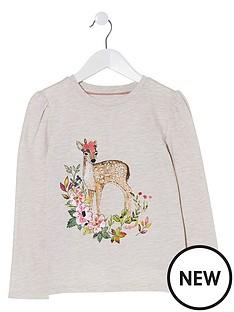 fatface-girls-long-sleeve-deer-graphic-t-shirt-oatmeal
