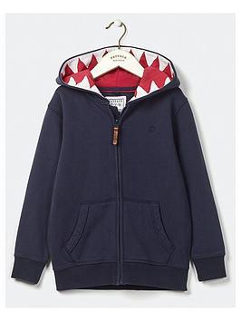 fatface-boys-shark-tooth-hoodie-navy