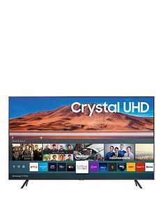 samsung-2020-70-tu7100-crystal-uhd-4k-hdr-smart-tv
