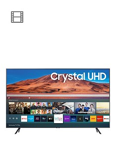 samsung-ue70tu7100-70-inchcrystal-view-4k-ultra-hd-hdr-smart-tv