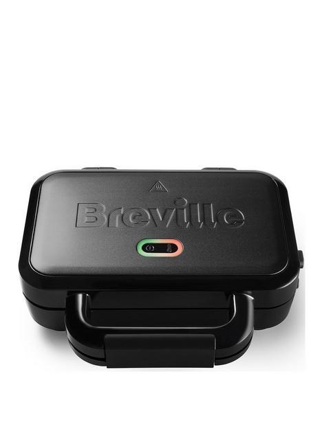 breville-ultimate-deep-fill-toastie-maker