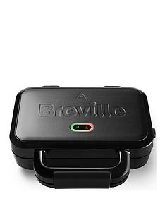 breville-ultimate-deep-fill-toastie-maker