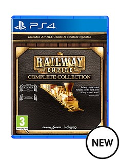 playstation-4-railway-empire-complete-collection-ps4