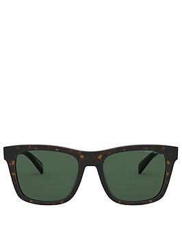 emporio-armani-0ea4142-sunglasses-brown