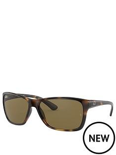 ray-ban-wrap-around-sunglasses-havana