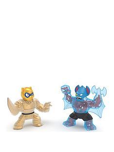 heroes-of-goo-jit-zu-heroes-of-goo-jit-zu-versus-pack-pantaro-vs-batter