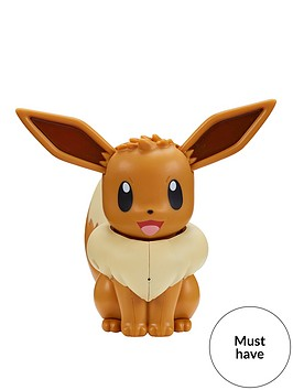 pokemon-my-partner-eevee