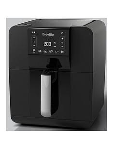 breville-halo-air-55l-digital-air-fryer