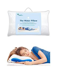 mediflow-the-water-pillow-mediflow
