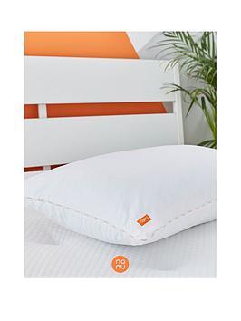 nanu-nanu-pillow-soft