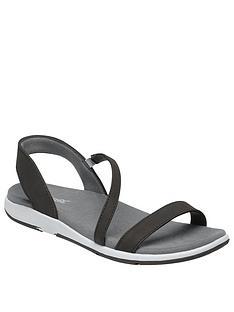 regatta-regatta-santa-louisa-sandal