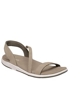regatta-santa-louisa-sandal-nutmeg