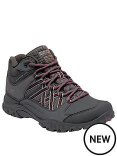 regatta-edgepoint-waterproof-walking-boot