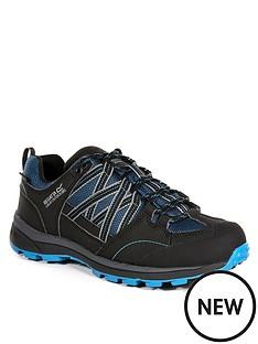 regatta-samaris-low-iinbspwalking-boots-blueblacknbsp