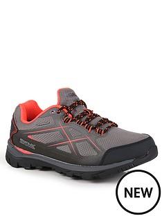regatta-kota-low-ii-walking-boot-greynbsp