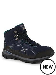 regatta-kota-mid-ii-walking-boot-navynbsp