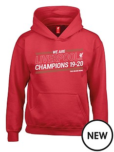 liverpool-fc-source-lab-kids-liverpool-fc-premier-league-champions-1920-winning-hoody