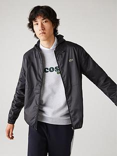 lacoste-zip-through-shell-jacket
