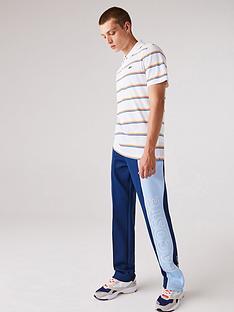 lacoste-stripe-polo-whitestripe