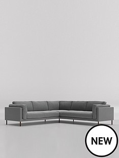 swoon-munich-fabric-5-seater-corner-sofa