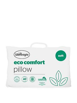 silentnight-eco-comfort-pillow-soft
