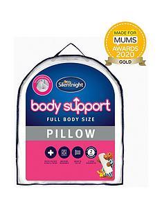 silentnight-body-support-full-body-size-pillow