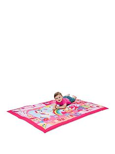 chicco-xxl-fantasy-forest-playmat-pink