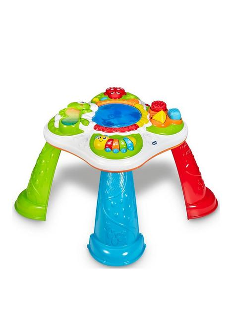 chicco-endless-discoveries-table
